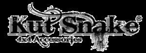 Kut Snake Logo